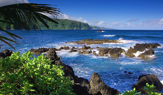 Maui Saver 6 Day Inclusive Hawaii Vacation